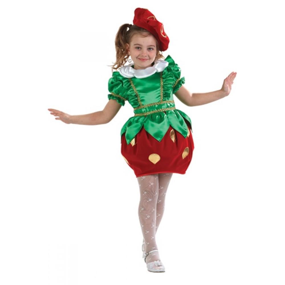Новогодние карнавальные костюмы  Масочка