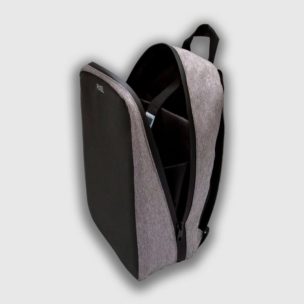Рюкзак цифровой PIX с LED экраном