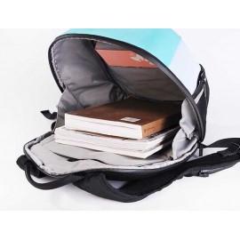 Детский смарт рюкзак с GPS трекером