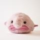 Рыба-капля (Blobfish) - мягкая плюшевая игрушка 20 и 50 см.