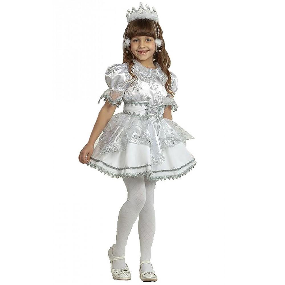 платье снежинки для новогоднего утренника фото сказать, розетка