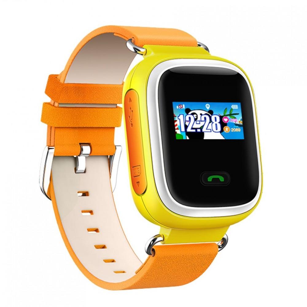 Smart baby watch q60s настроить часы фото